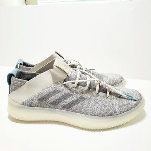Adidas Men Pureboost Trainer Shoes Sz 13 NWOB